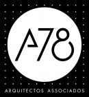 A78_logos_negativo